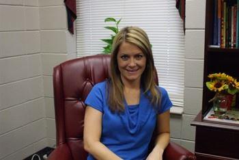 Ms. Linda Morse