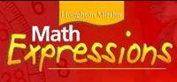 math_expressions