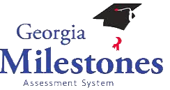 Georgia Milestones Assessment Program