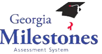 Georgia Milestones Assessment Program