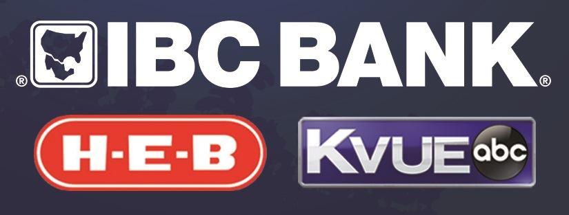 IBC Bank at Blackshear Minitropolis