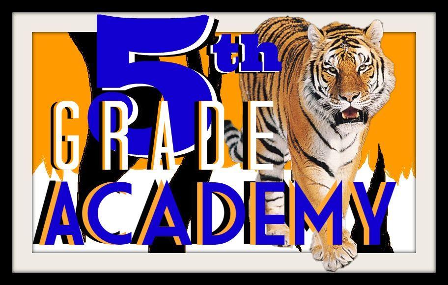 RMS Academy Admnistrators