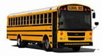 Franklin County Buses