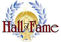 Red Bay Hall of Fame and Honors Policy