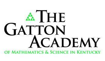 The Gatton Academy of Mathematics and Science at Western Kentucky University