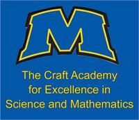 The Craft Academy for Excellence in Science and Mathematics