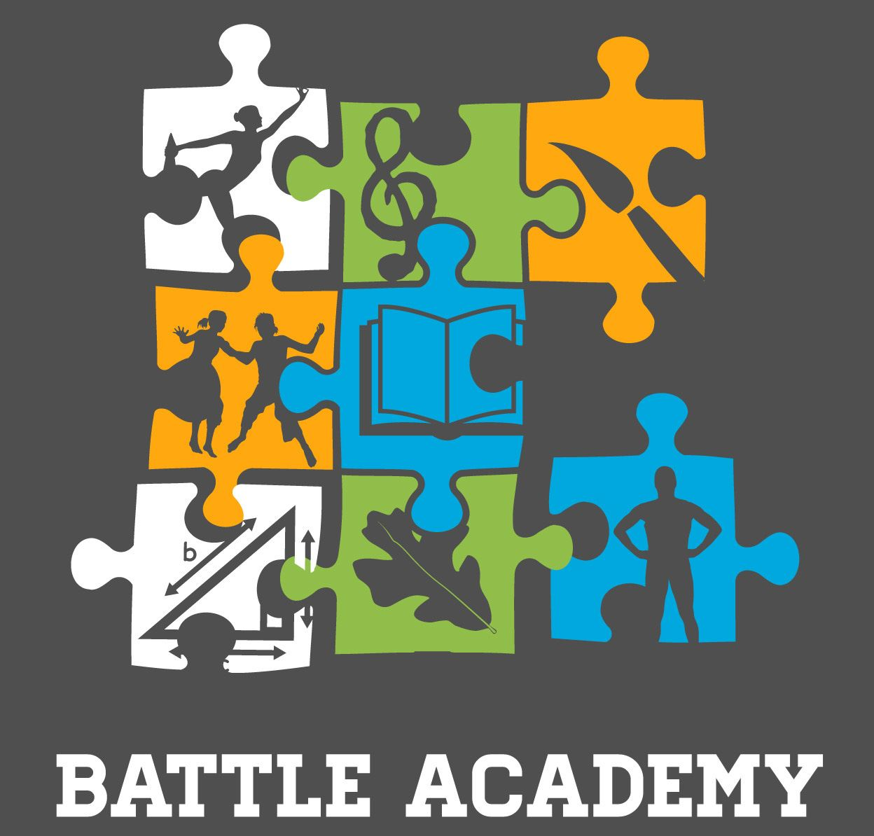 Battle Academy