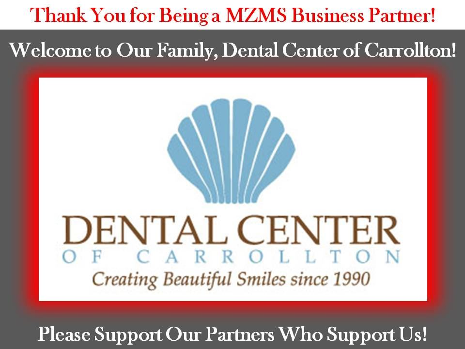 Dental Center of Carrollton