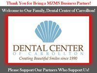 Dental Center of Carrollton