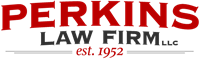 Perkins Law Firm