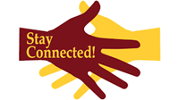 Stay Connected with ANTC!