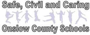 Safe and Civil Schools